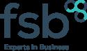 FSB logo www.irishshopper.com